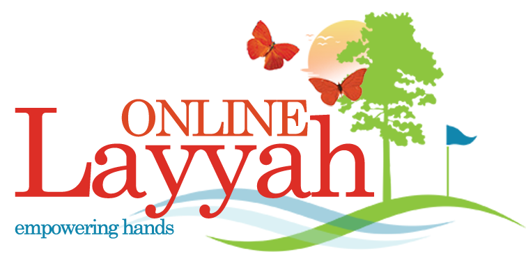 Layyah Online | Welcome to Layyah